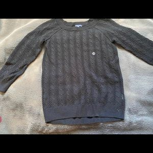 🌻 2 for $30 American Eagle Sweater